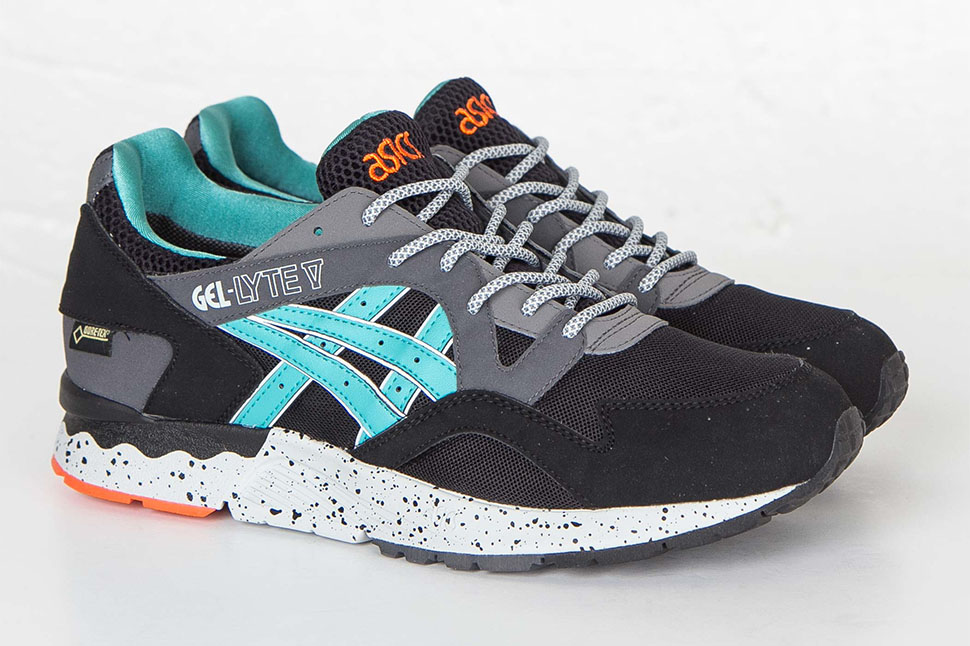 asics gel lyte 5 womens 2015 Sale,up to 68% Discounts