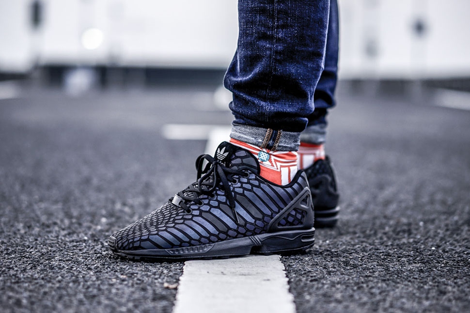 where to buy adidas zx flux xeno core black bf19d 1ecf5
