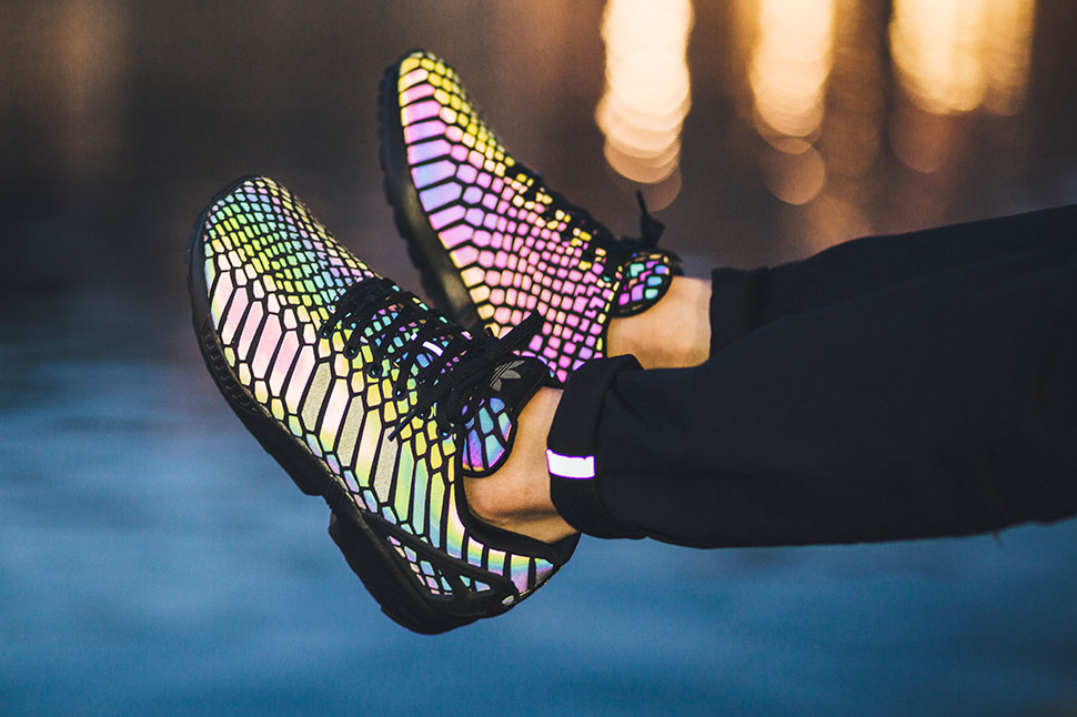 abbe91380cd ... where to buy adidas zx flux xeno core black 56bcc c60e1
