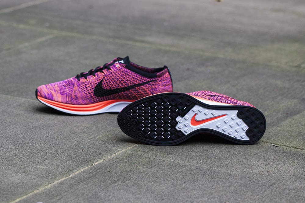 3ff965401f99 ... where can i buy nike flyknit racer acai berry 6a44a 43372