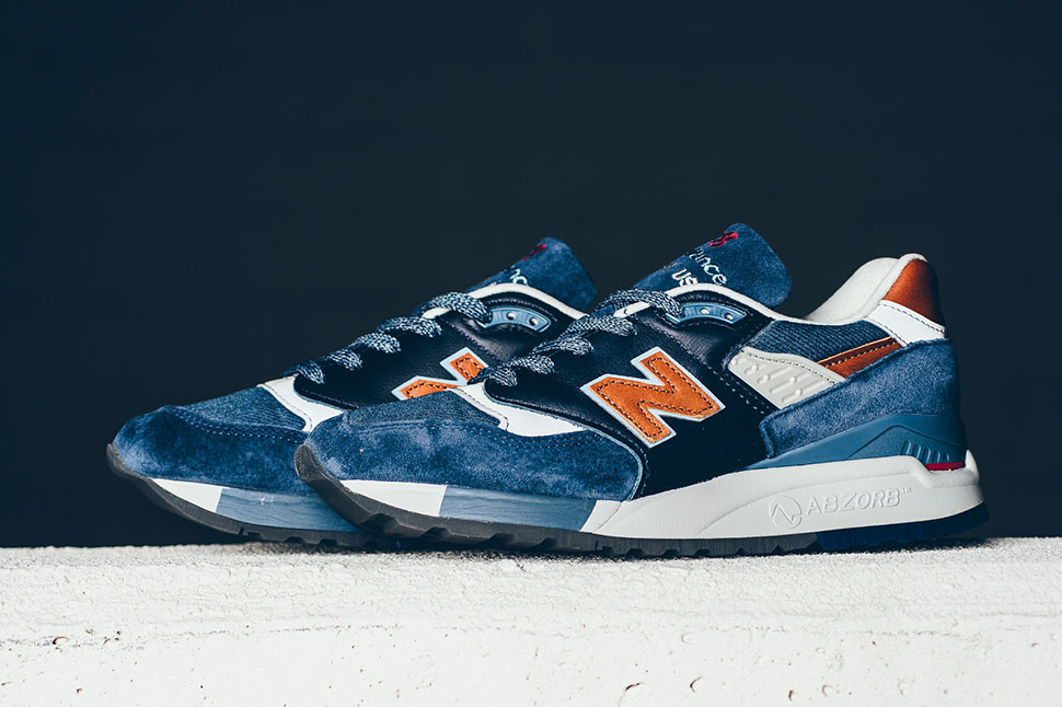 new balance fasciite plantaire