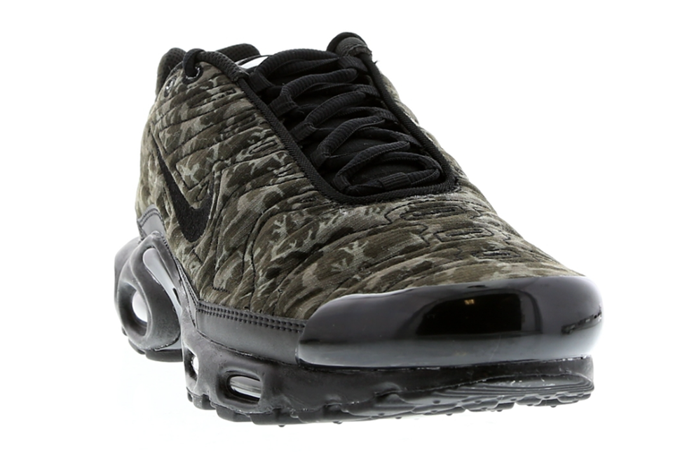 save off 6b85a 77da6 1d5ac 39fb1  norway nike air max plus tuned 1 quilted camo 5b44a f99d0