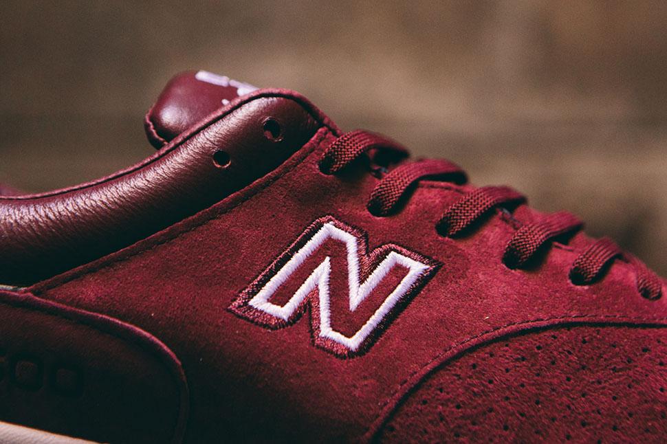 separation shoes 7e4fd de22b New Balance 1500 Re-Engineered News - OG EUKicks Sneaker ...