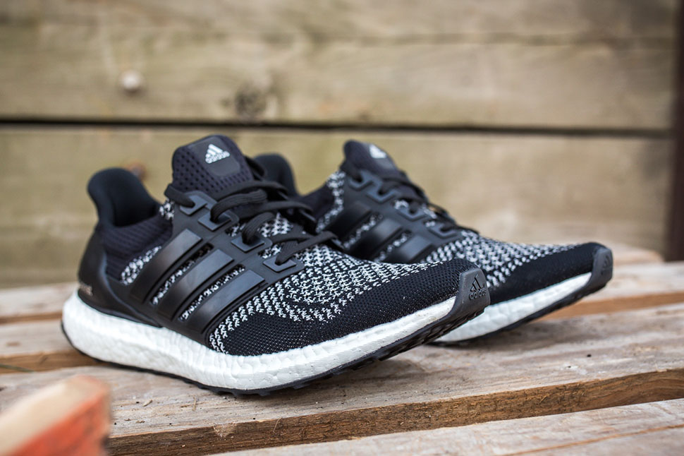 on sale 87c19 8ebe2 new style adidas ultra boost ltd reflective 3m 5f152 807a2