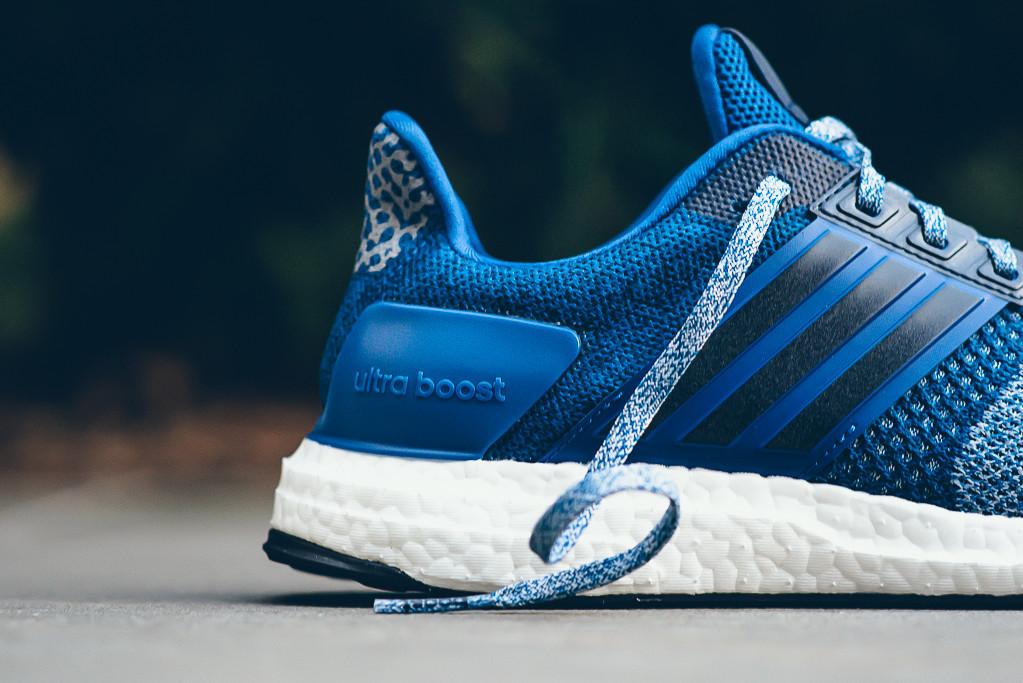 5d6521e1bf3 france adidas ultra boost st blue orange 6af64 3dbe3