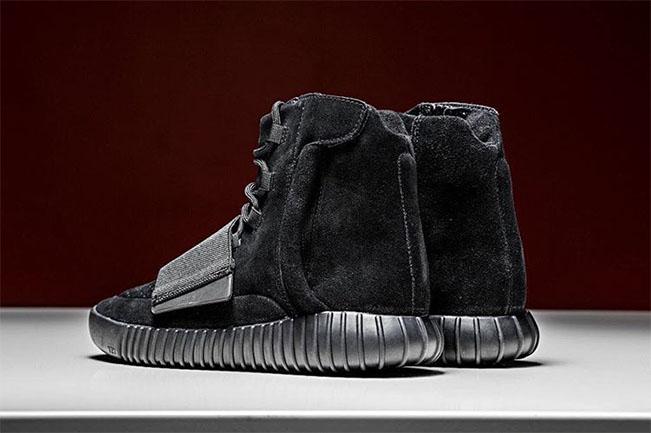 682be9f7d france triple black bb1839 best adidas yeezy boost 750 02626 8b183
