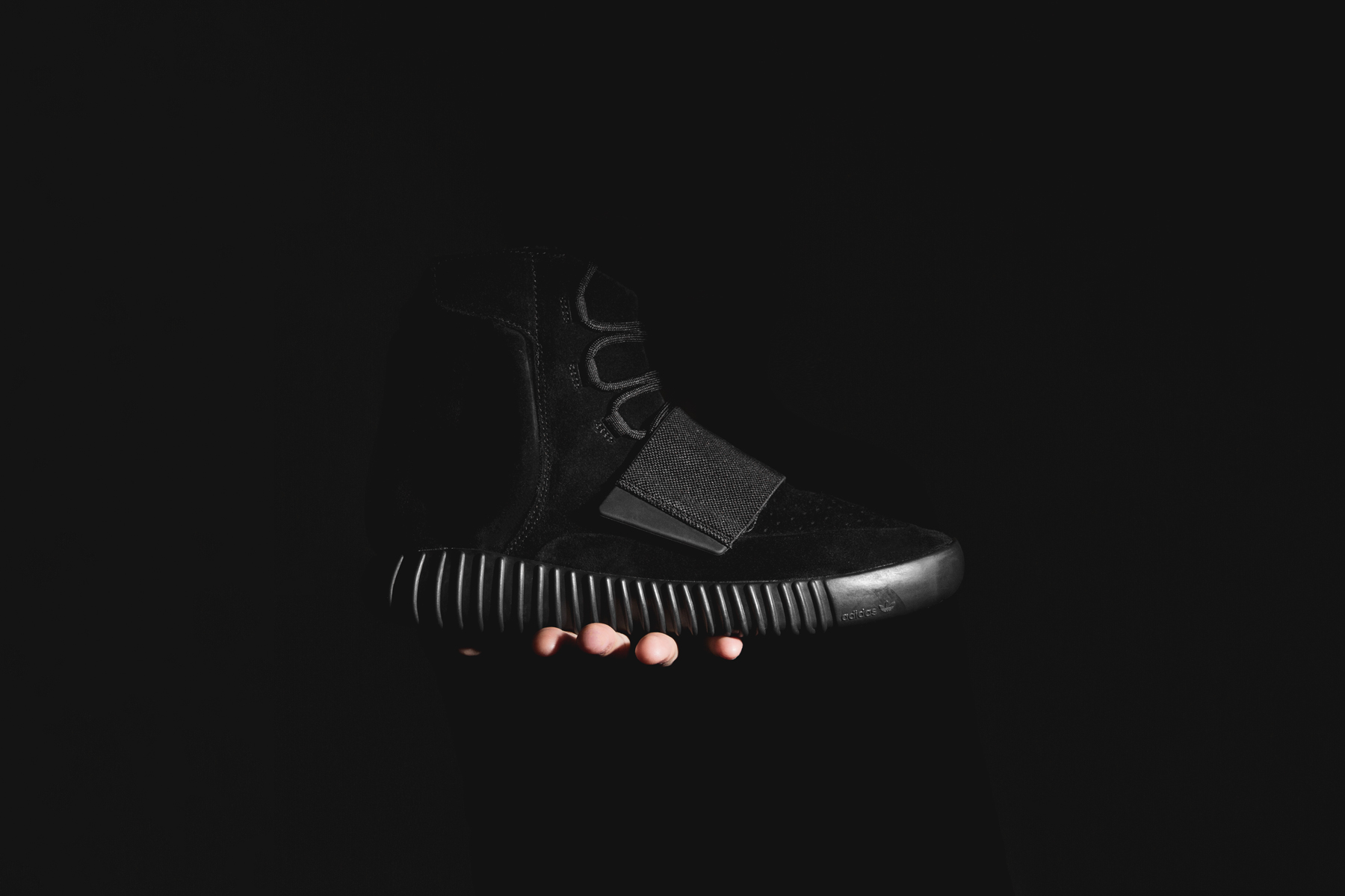the best attitude 7526e 5a9c0 coupon code for adidas yeezy boost 750 âœblackâ 7 detailed pics release  fa20c 0436f