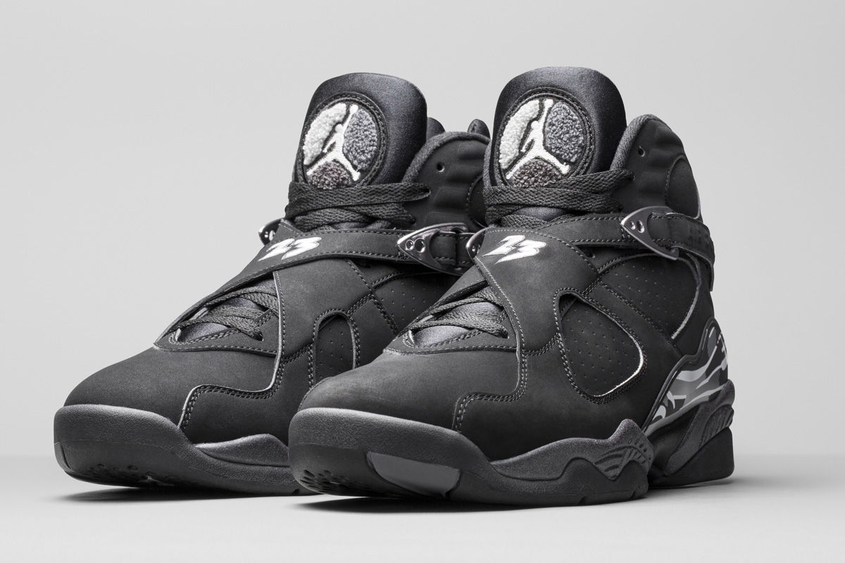 meet 796ce 0c092 50% off air jordan 8 retro low mileage 850d2 88d18
