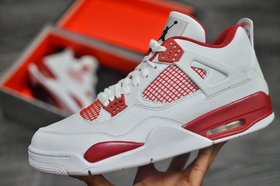 b6c5cf2a31c Buy 2 OFF ANY jordan 4 red white blue CASE AND GET 70% OFF!