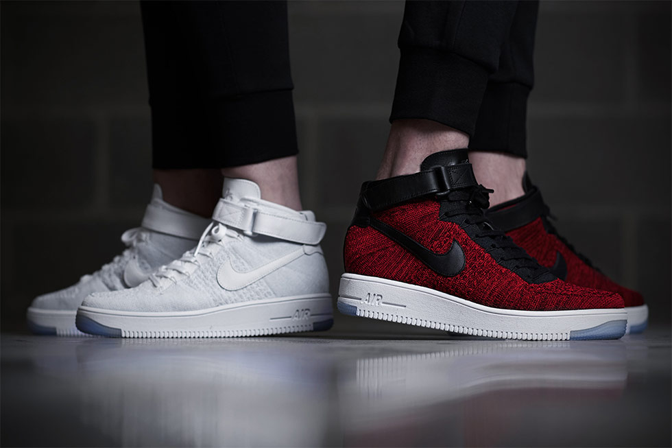 reputable site f5c49 b6810 nike air force 1 mid mens 2016