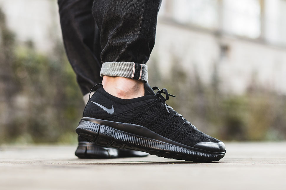 215054fa379f Buy free flyknit nsw   Up to 75% Discounts