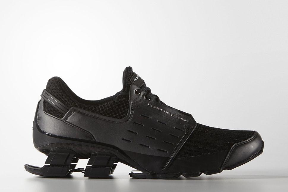 czech adidas porsche design 2011 48953 0c797