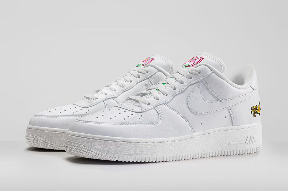 new product cdbb1 c234c nike air force 1 low nai ke