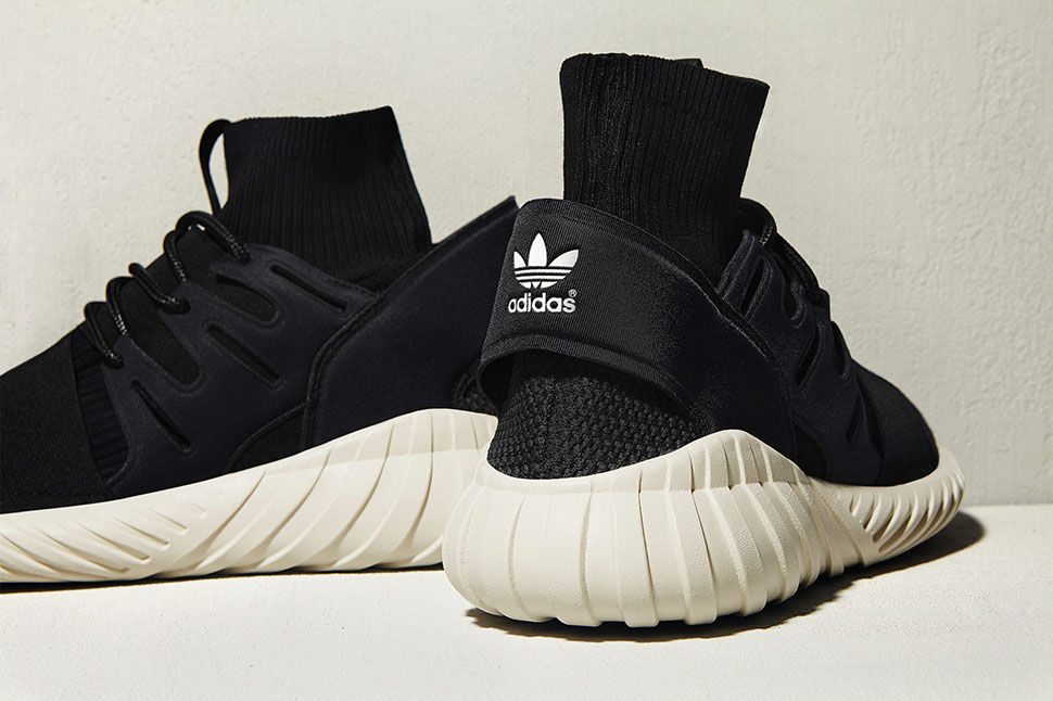 b1db89204ed9 czech adidas tubular finish line 30d2b f4d63  sweden adidas originals  tubular doom detailed pics release info 7bb72 91e48