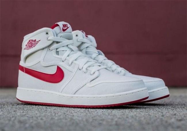 85232e300142 Nike Air Jordan Release Dates News - OG EUKicks Sneaker Magazine
