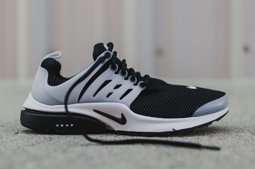 best cheap f3ca1 6f130 Nike Air Presto