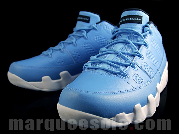 5b934e3659a ... coupon code air jordan 9 retro low pantone preview 2229d 5c07c