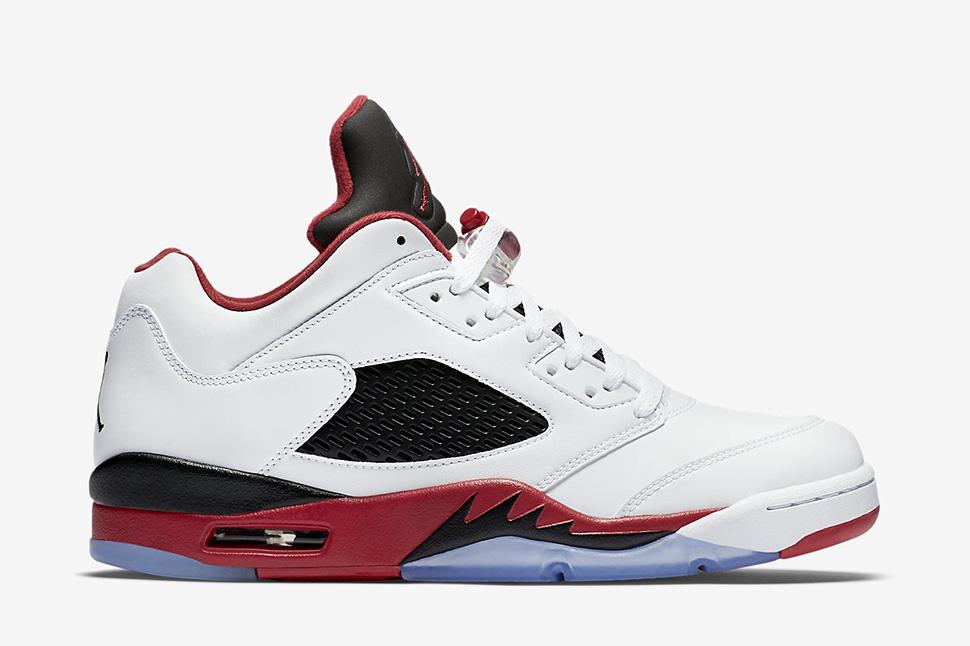 info for 0147f b421b Air Jordan 5 Retro Low