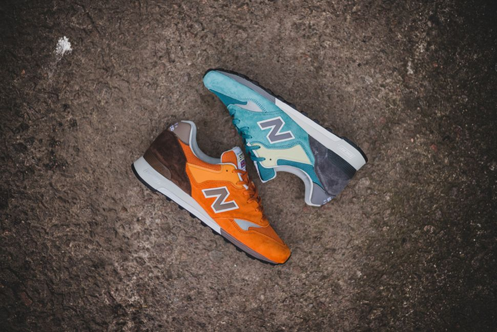 new balance 577 made in uk english tender