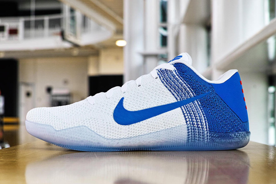 quality design 57a52 306a9 inexpensive flunlockednikekobe9emhypercobalt01 d39a1 88501  where to buy nike  kobe 11 elite pe editions for march madness 9fb8f 1e2f3