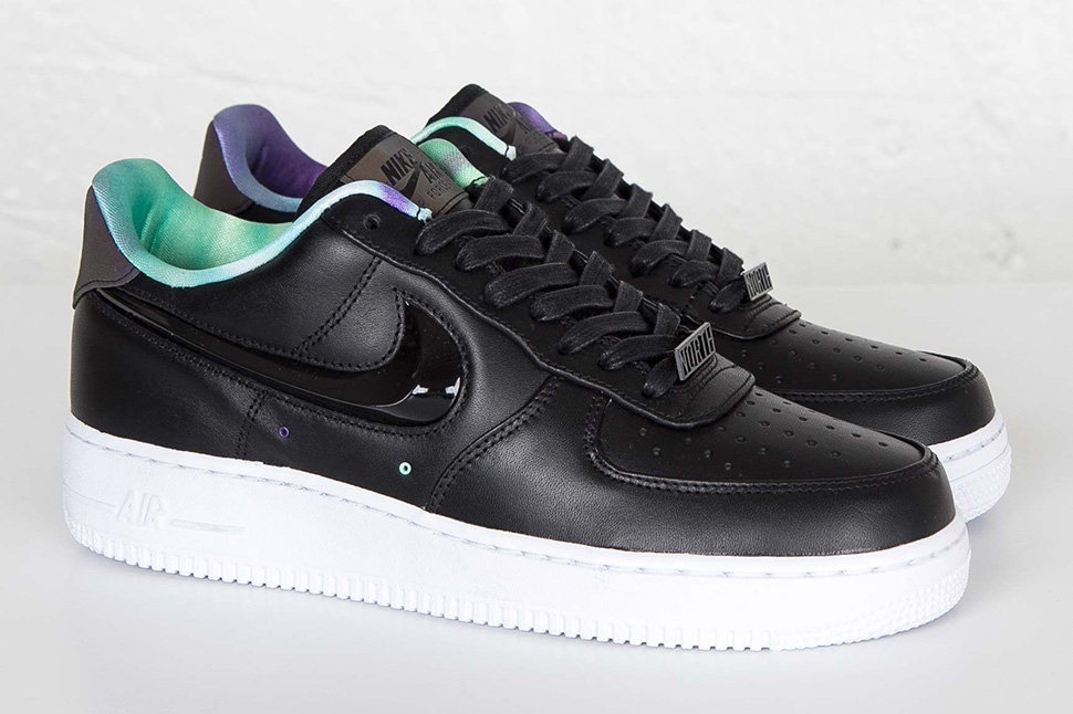 low priced a3048 68cab Nike Air Force 1 07 LV8 AS QS