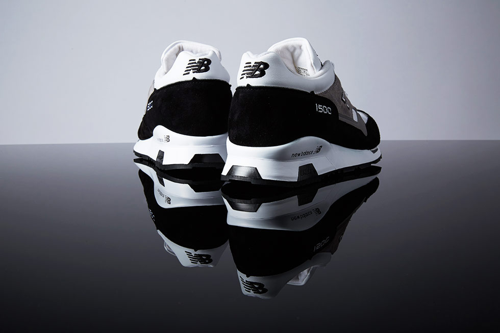 new balance 1500 made in england black
