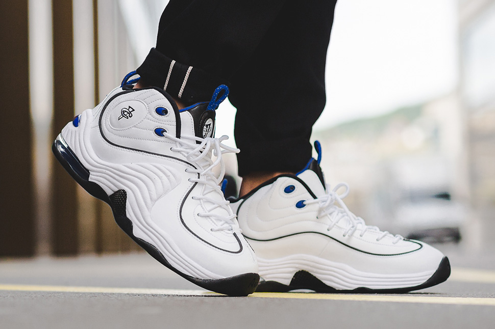 f91e8b411 An On-Foot Look at the