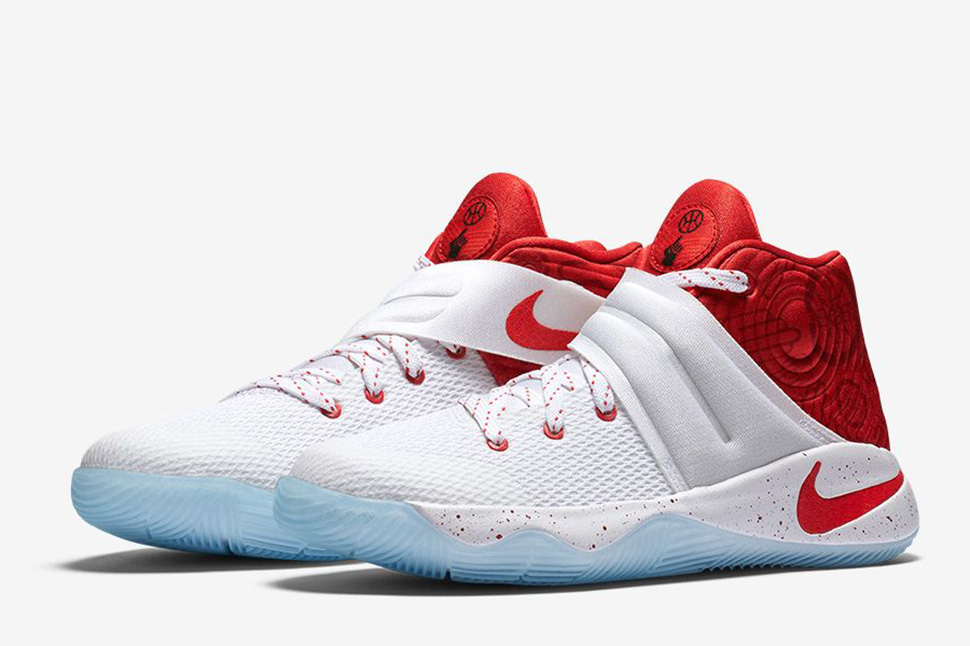 51c7f0d3486 ... cheap nike kyrie 2 touch factor e7c3e 96e37