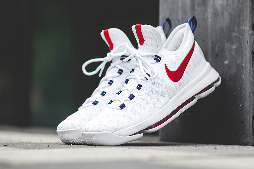 where to buy kd 9 colorway upcoming 9c622 7346e aee22a8415cf