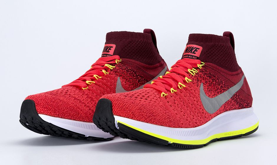 09c0a70493177 ... flyknit running shoes boys black grey white platinum 323rinoec 2b164  a4e03  best price nike to nike air zoom pegasus all out for kids c09fa 5a915