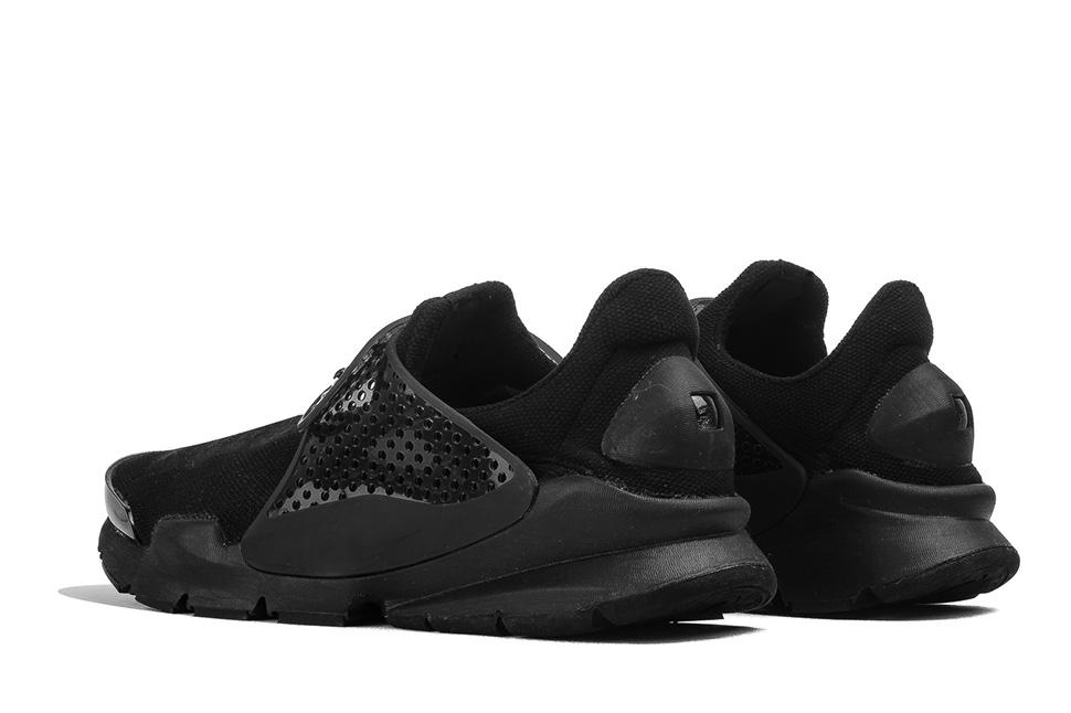 849dab8d5489 Nike News - Page 398 of 2290 - EU Kicks  Sneaker Magazine
