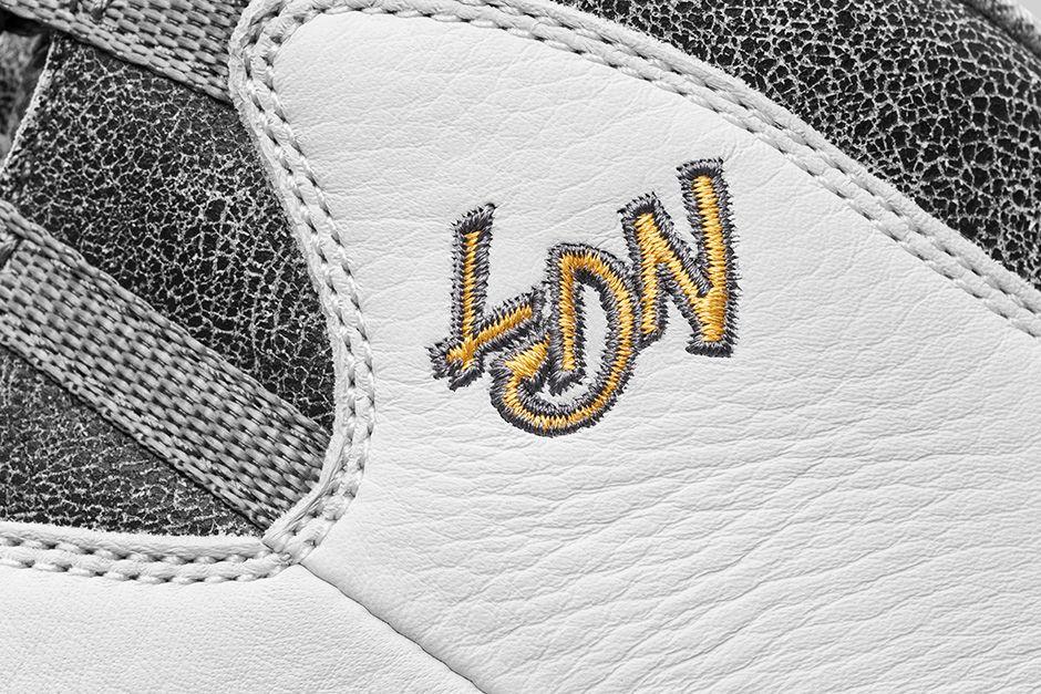 """f488b087584d97 Releasing  Air Jordan 10 Retro """"London"""" · Air Jordan 10 Retro City Pack"""