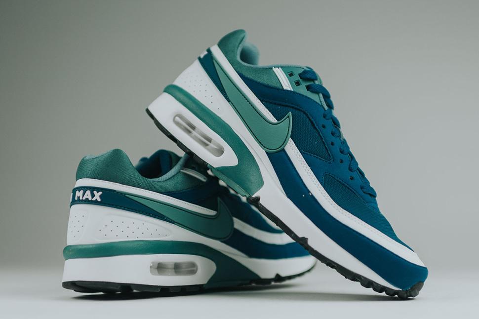 air max bw jade
