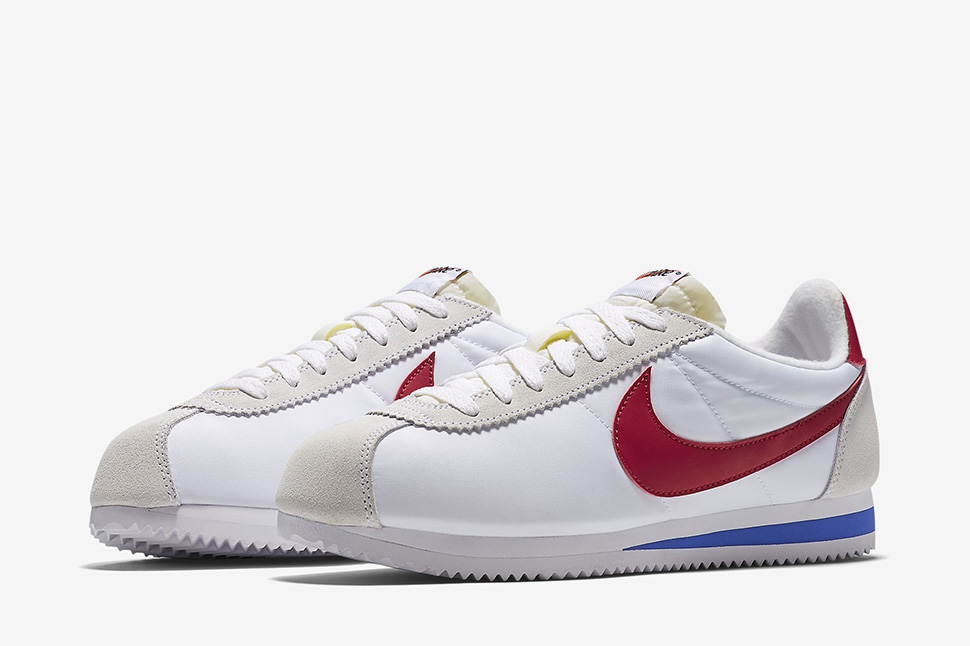 low priced 7a3d1 d1151 release date nike cortez athletics west 4a8bb 0dbb3