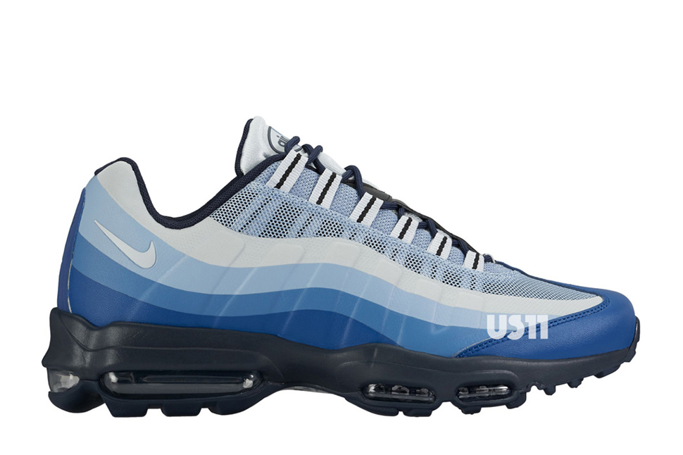 coupon for nike air max 95 new releases 88abb 61c3c
