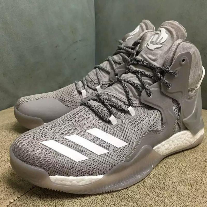 Adidas s rose 7: tre colorway anteprima ue calci: scarpe da ginnastica magazine