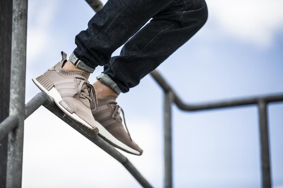 adidas nmd xr1 France