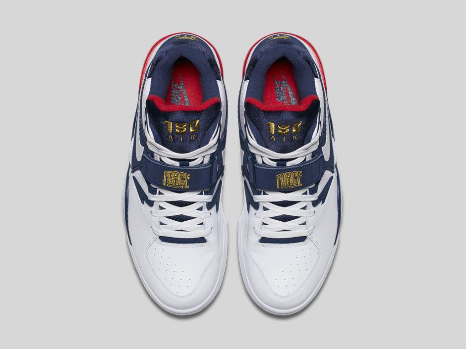 ae1d87b6c889c8 Dream Team News - OG EUKicks Sneaker Magazine