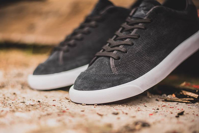 1ca7880050de ... the Nike Zoom All Court 2  NikeLab Drops Two All Court 2 Low Colorways  ...