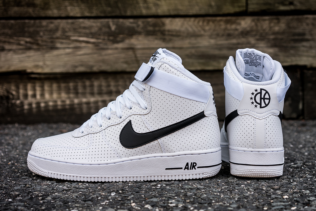 reputable site 74972 80d0d af1 high white