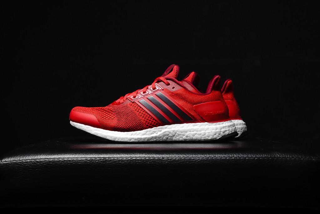 c07f111ba84e9 adidas Ultra Boost ST News - OG EUKicks Sneaker Magazine