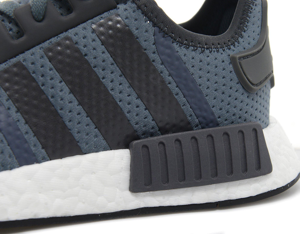 60d5e547210dc ... free shipping jd sports exclusive adidas nmd r1 pack 95e82 e949f