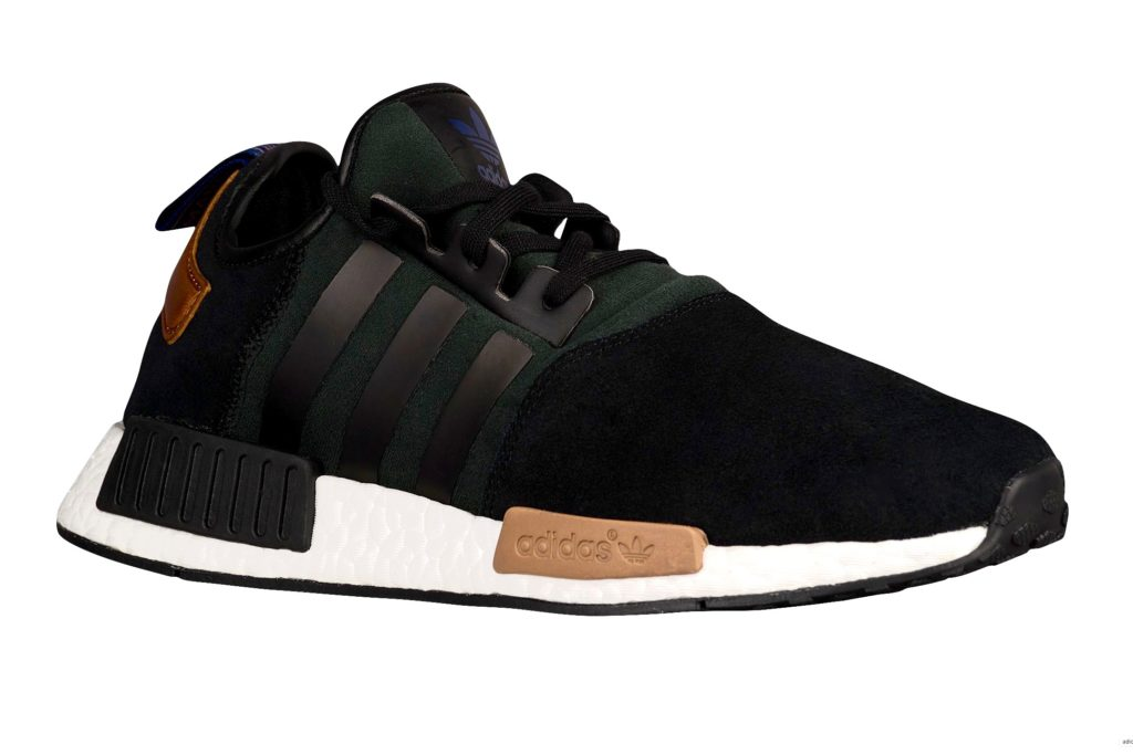 d7e377366a47d ... cheap seeing the popular adidas nmd r1 continuing its solid run of  killer colourways primeknit editions