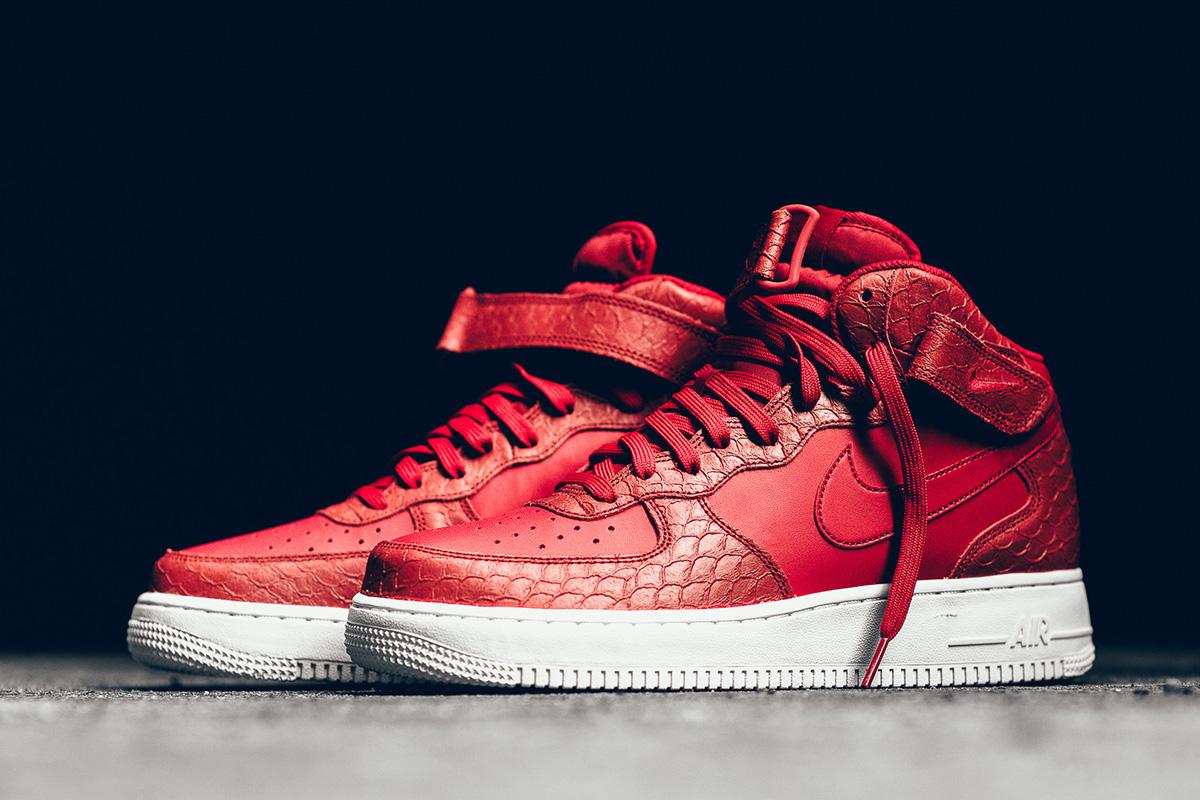 huge discount 97254 42b4a Nike