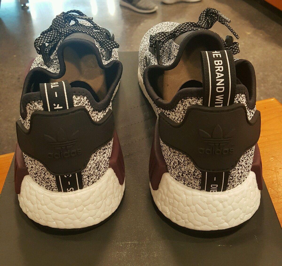 Adidas gocce