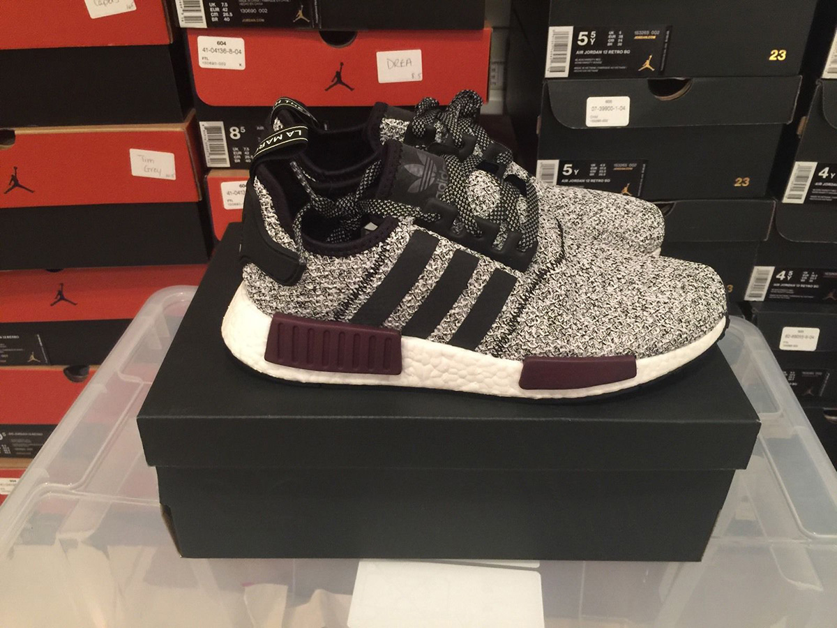 adidas nmd womens r1 champs