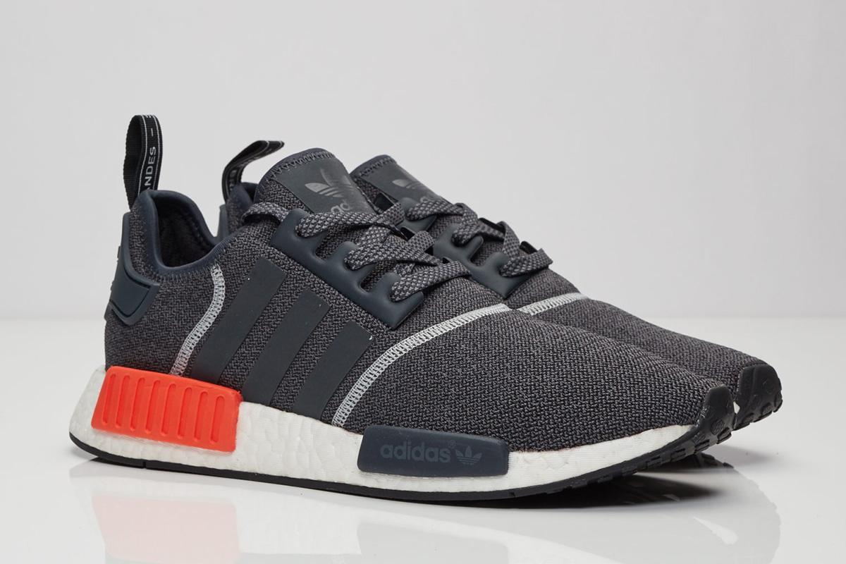 adidas nmd runner colorways