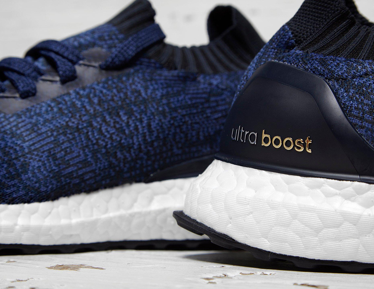 909425face31e ... new zealand adidas ultra boost uncaged collegiate navy b09a0 0461e