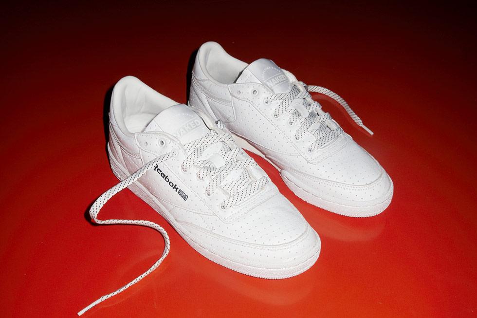 d5a722ef49b Reebok Sneaker Collabs News - Page 9 of 19 - EU Kicks  Sneaker Magazine