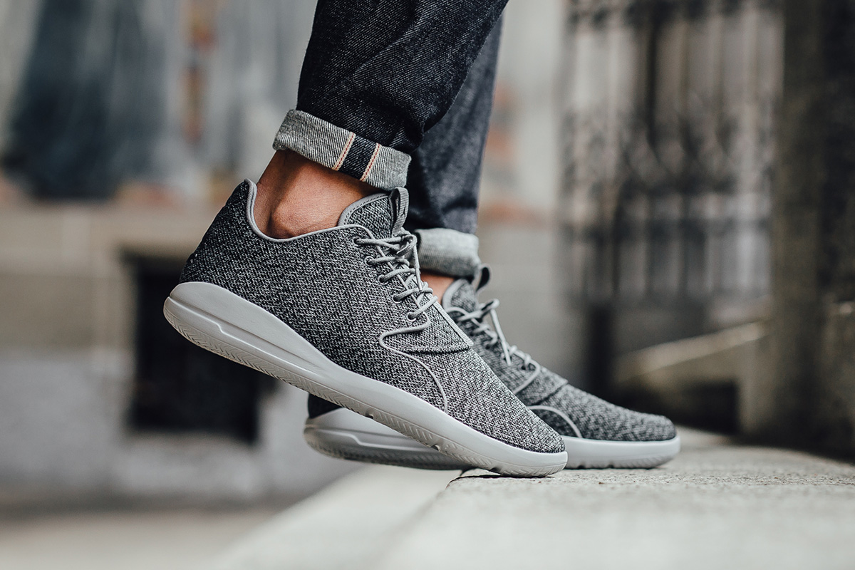 best sneakers 8d72d 83099 authentic nike air jordan eclipse wolf grey per 10250 basketzone 24390  8f1b6  norway jordan eclipse cool grey 91975 4cdfe
